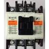 富士 FUJI 接触器 SC-05/G 12A