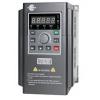 康沃变频器CVF-P2-4T0015C 1.5KW