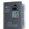 康沃变频器CVF-G3-4T0007  0.75KW