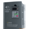 康沃变频器CDE300-4T0R7G/1R5P矢量变频器