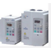 求购艾默生变频器EV3000-4T1600G-N1