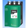 STR015L-3 西普L型电动机软启动器