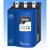 STR系列B型软起动器STR008B-3