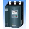 STR系列C型软起动器,STR015C-3,