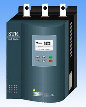 西普软启动,STR022C-3,