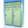 STR系列G型软起动柜,STR008G-3