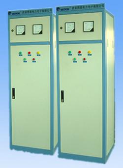 西普软起动柜,STR015G-3