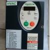 施耐德风机水泵变频器 ATV212HU40N4 3KW 三相,380~480V,内置EMC,IP21