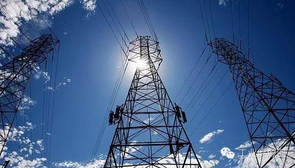 什么是能源转型?