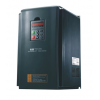 SB70G0.75T4,森兰高性能矢量控制变频器,大量现货