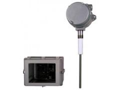 美国SOR索尔控制器  射频导纳 660系列多点控制器