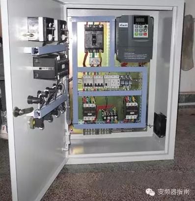 例如印刷电路板必须采用三防漆喷涂处理