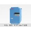 安邦信变频器AMB100-355G/400P-T3