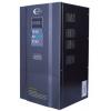 康沃变频器CVF-P2-4T090090KW风机水泵型