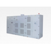 安邦信高压系列产品 AMB-HVI-355-25-10/