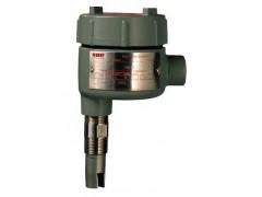 美国SOR超声波液位控制器701系列接触式     美国SOR液位开关