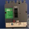施耐德塑壳断路器 LV510474 CVS100N TM50D 3P3D circuit breaker