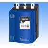 STR160B-3, 西安西普电动机软启动器,代理