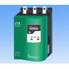 西普电动机软启动器,STR400L-3,代理
