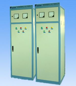 西普软启动柜STR030G-3,