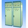 STR320G-3,西普电机软启动柜,代理