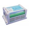 求购PLC配套及其他附件