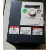 原厂施耐德变频器ATV312HD15N4三相,380~500V,内置EMC供应