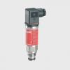 MBS 4010平膜片型压力变送器Danfoss丹佛斯
