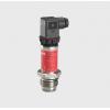 MBS 4510平膜片式零点量程可调压力变送器Danfoss