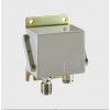 EMP 2盒式压力变送器Danfoss丹佛斯