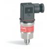 MBS 3150紧凑型压力变送器带脉冲缓冲器Danfoss