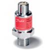 MEP 1300/1350重载液压用OEM电子式压力开关