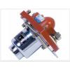 GSZ2-100D 单极直流接触器 天水二一三