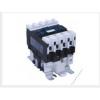 GSC1(CJX4-d)-12 天水二一三 接触器