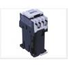 CJX4-4004Z 天水二一三 接触器