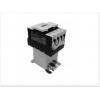 天水二一三 CJX4-09DT 静音交流接触器