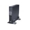 艾默生UPS电源UHA1R-0015 Adapt1.5KVA