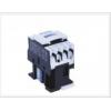 JZC3-13DT 天水二一三 继电器