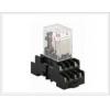 JZX52P 天水二一三 继电器