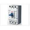 GSM1-100M/3 塑壳式断路器 天水二一三