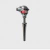 丹佛斯温度传感器MBT 5113排气 800°C 的介质温度