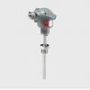 丹佛斯温度传感器MBT5252介质400°C可内置变送器