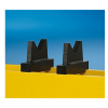 Enerpac恩派克  VLP、XLP、BPR-系列,压床附件