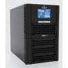 GXE系列  6-10KVA  艾默生高性能UPS