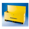 Enerpac恩派克    CM-系列,金属工具箱