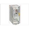 ABB小型单相变频器 ACS55-01E-01A4-2