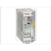 ABB小型单相变频器 ACS55-01E-02A2-2