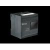 Kinco PLC K205-16DT CPU模块