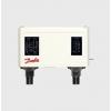 丹佛斯KP双压力开关 尺寸小 适用于泵和压缩机