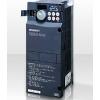 三菱变频器 FR-F720-1.5K 1.5KW 220V